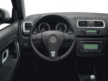 Beste van de 20e eeuw auto interieur
