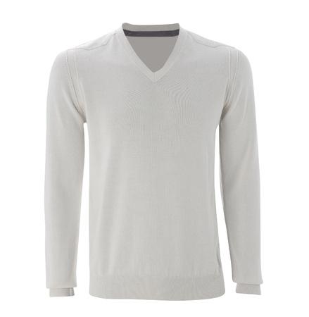 unisex: Plantilla de camiseta unisex
