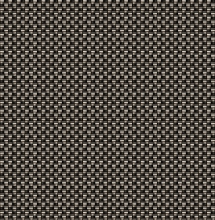 Carbon fiber background, black texture Stock Photo - 8582080