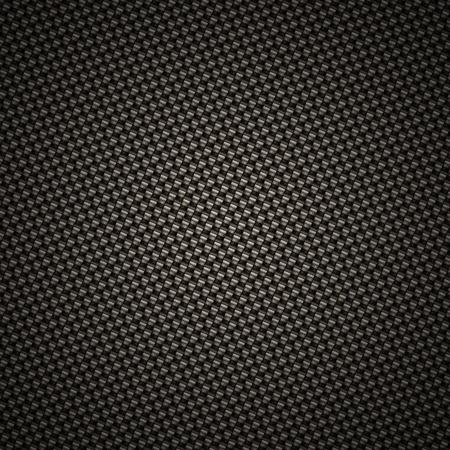 Carbon fiber background, black texture Stock Photo - 8582085