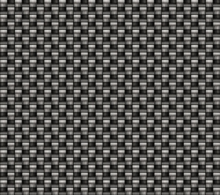 Carbon fiber background, black texture Stock Photo - 8582021