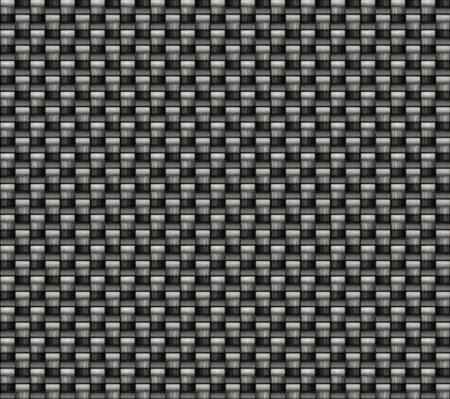 Carbon fiber background, black texture Stock Photo - 8582021