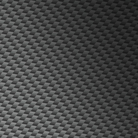 carbon. Stock Photo - 8581911