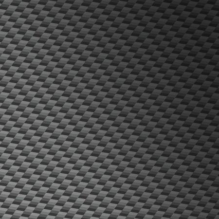 carbon. Stock Photo - 8581911