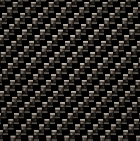 Carbon fiber background, black texture Stock Photo - 8582052