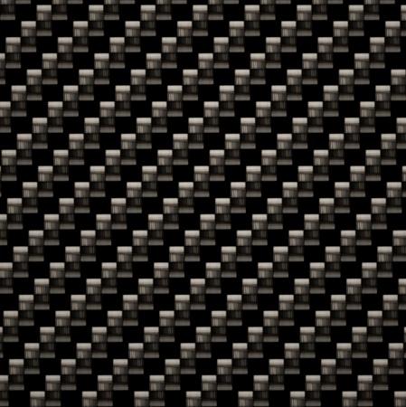 Carbon fiber background, black texture Stock Photo - 8582052