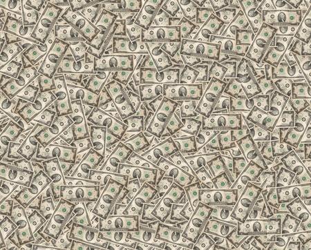 business money background photo