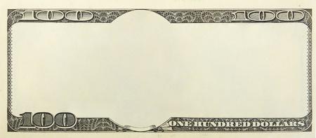 valuta: