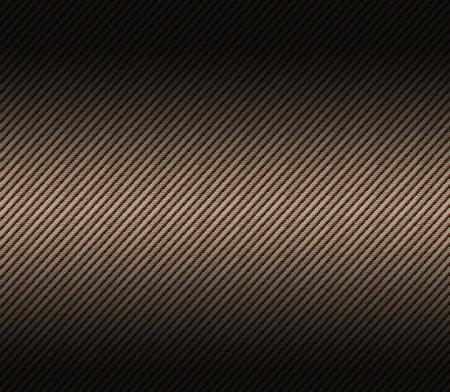 Carbon fiber background, black texture Stock Photo - 8821743