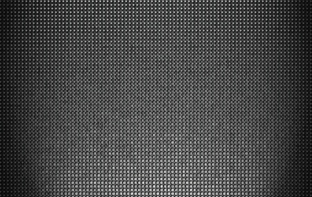 metal grid  metal mesh background photo