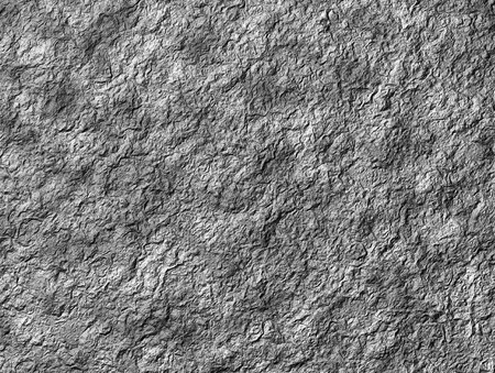 Seamless rock texture background closeup photo