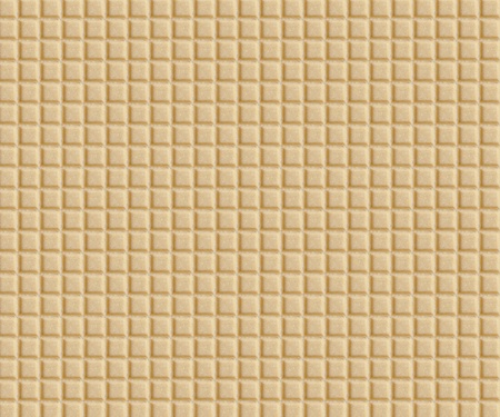 wafer background texture photo