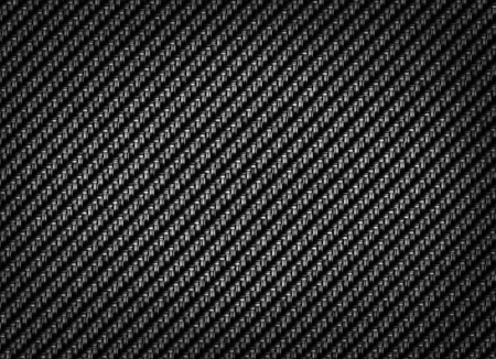 carbon fibre: 3d Carbon fiber background Stock Photo