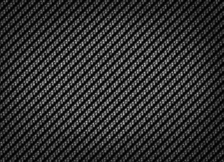 fibra de carbono: Fondo de fibra de carbono 3D