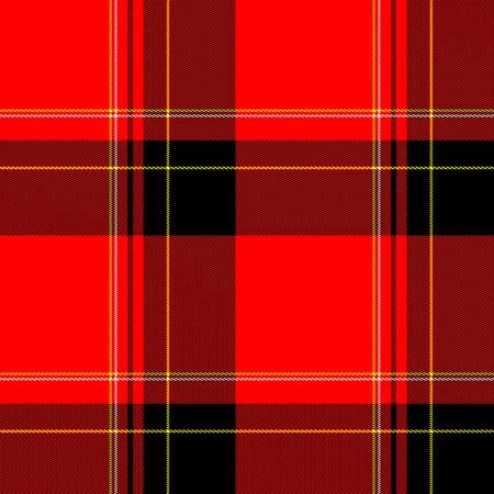 checker textile background photo