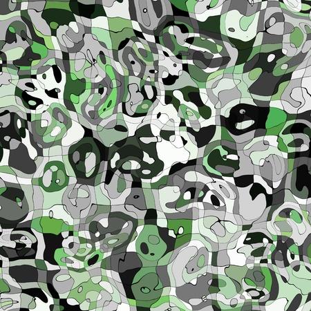 texture de tissu de camouflage