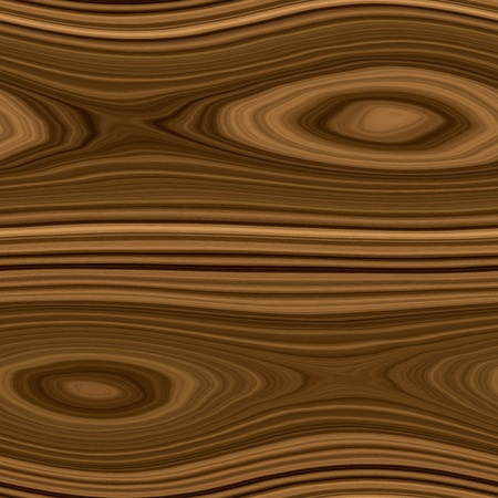 wood grain background: Seamless wood texture