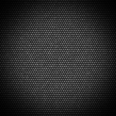 carbon fiber: Fondo de fibra de carbono 3D