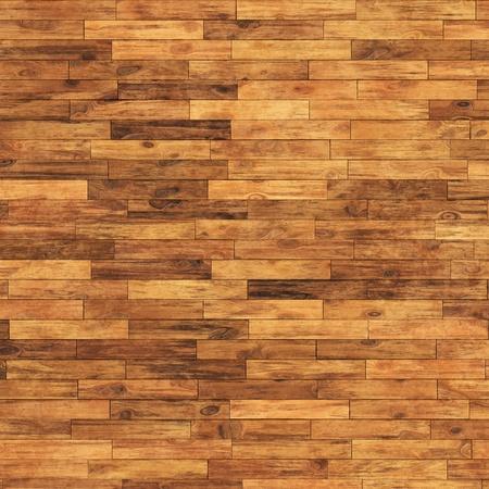 wood floor texture Stock Photo - 9473360