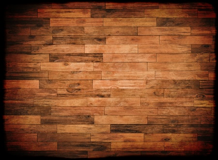 wood floor texture Stock Photo - 9473586