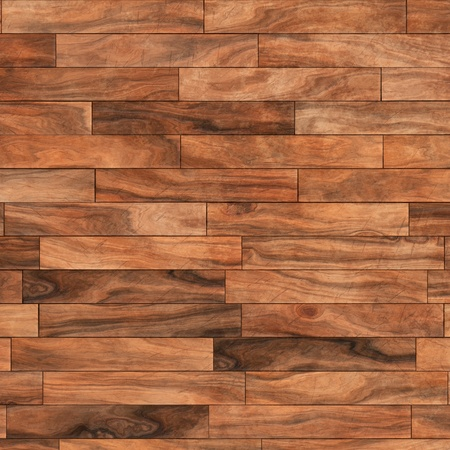 parquet floors: consistenza del pavimento in legno