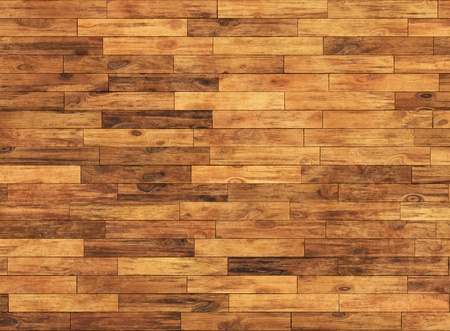 wood wall texture: wood floor texture Stock Photo