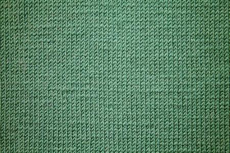jumper pattern photo