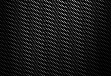 epoxy: Carbon fiber background, dark texture