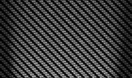 composit:  Carbon fiber background   3d