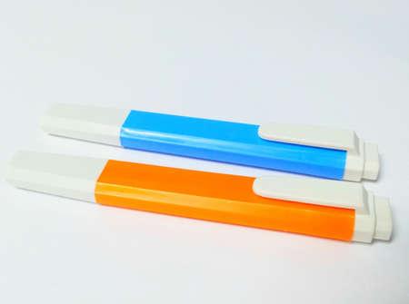 marker pen: Marker pen 1 @ kazama14