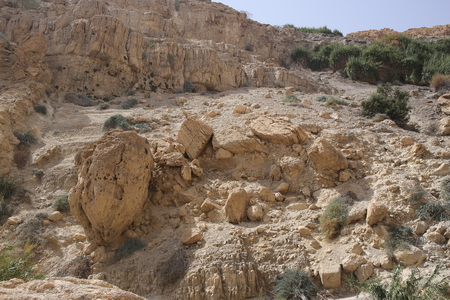 judean hills: Big stones and mountains in Israel, Israel landscape, holy land, nature of Israel, dangerous mountains