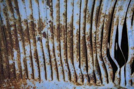 rusts: Rusty texture. Close up
