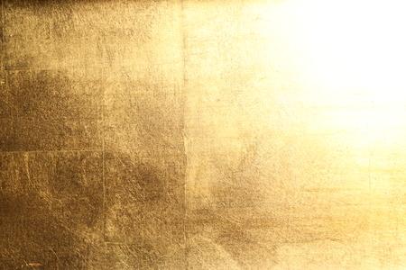 metall: Gold metall plate texture