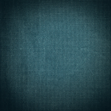 vignette: Grungy textured background with vignette