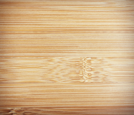 vignette: Bamboo texure with vignette Stock Photo