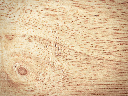 vignette: Wooden texture background with vignette Stock Photo