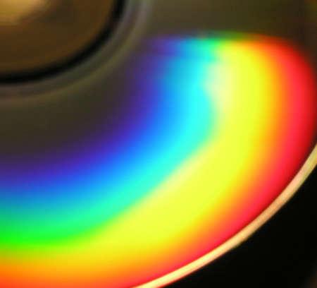 cd diskcd