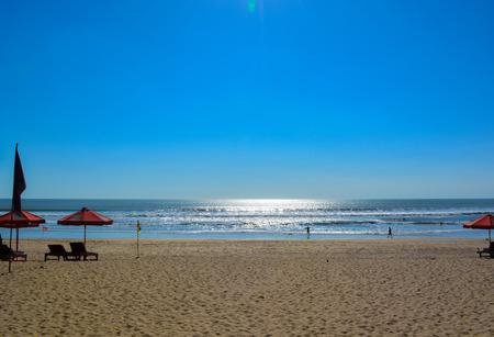 kuta: Bali Kuta Beach