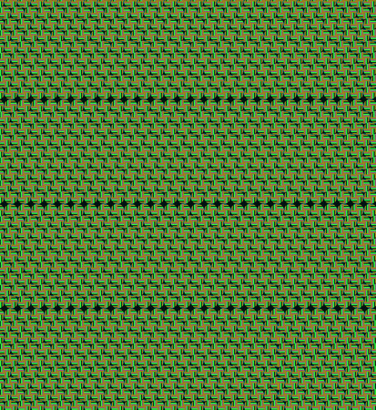 green tone: ABSTRACT PATTERN DESIGNED FOR BACKGROUND IN GREEN TONE