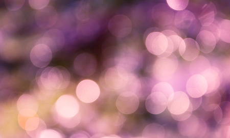 disseminate: Colourful spark and blow natural bokeh  in wonderful fantasy mood background