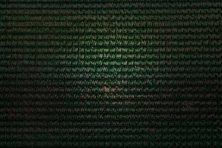interlace: Interlace style pattern for abstract dark green background