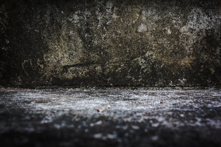 quicklime: cement grunge wall texture for abstract background