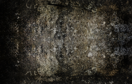 quicklime: grunge cement wall texture for abstract background