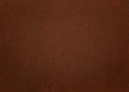 jointed: Dark brown jonted wooden texture abstract background