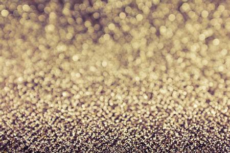 disseminate: Sparkle retro colour glow bokeh abstract dreamy background Stock Photo