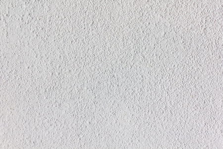 quicklime: cement wall texture for abstract background Stock Photo