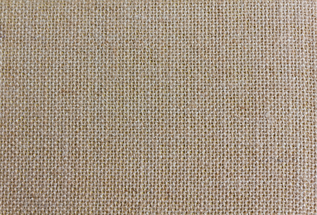 twine: Brown weave sack texture background, knit or twine texture background