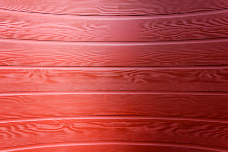 curve line: Texture wood background with curve line for pattern nature background