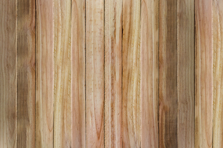 jointed: Jointed wood texture background Stock Photo