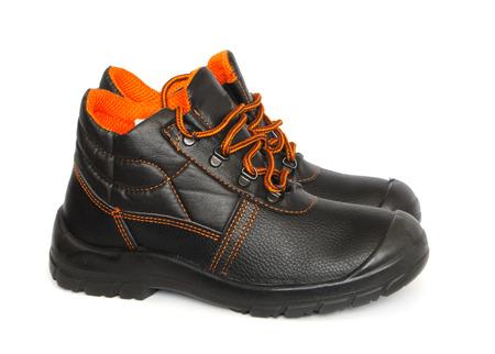 operaia: Working shoes